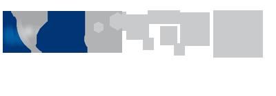 logo datacen